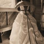 twinsisters_wedding_02