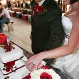 twinsisters_wedding_03